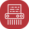 Data-Fiber Cabling