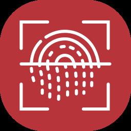 Flood Detection System